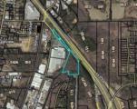 Tr 7-8 Industrial Boulevard - Photo 1