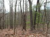 0 Hudson Quarry Road - Photo 10