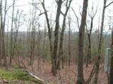 0 Hudson Quarry Road - Photo 3
