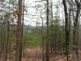 0 Hudson Quarry Road - Photo 9