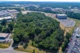808 Atlanta Highway - Photo 2