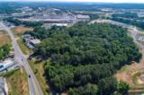 808 Atlanta Highway - Photo 3