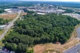 808 Atlanta Highway - Photo 4