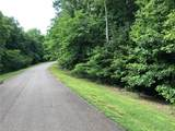 229 Owl Ridge Way - Photo 4