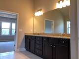 3289 Ivy Crossing Drive - Photo 35