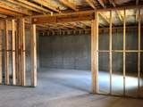 3289 Ivy Crossing Drive - Photo 37