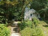 3299 W Roxboro Road - Photo 2