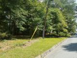 3299 W Roxboro Road - Photo 4