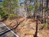 2603 Summit Drive - Photo 6