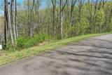 Lt144 Trailwood Drive - Photo 1