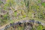 Lt144 Trailwood Drive - Photo 10