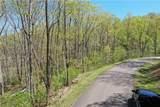 Lt144 Trailwood Drive - Photo 17