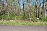 Lt144 Trailwood Drive - Photo 4