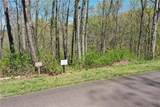 Lt144 Trailwood Drive - Photo 5