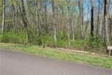 Lt144 Trailwood Drive - Photo 6
