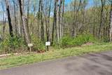 Lt144 Trailwood Drive - Photo 7
