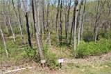 Lt144 Trailwood Drive - Photo 9