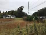 2175 Burnt Hickory Road - Photo 14