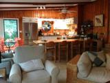 199 Holly Hill Road - Photo 11