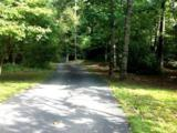 199 Holly Hill Road - Photo 3
