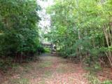 199 Holly Hill Road - Photo 7
