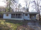 3145 Old Cornelia Highway - Photo 1