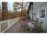 6520 Indian Knoll - Photo 8