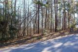 12358 Edgewater Drive - Photo 2