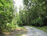 2370 Old Fountain Road Road - Photo 1