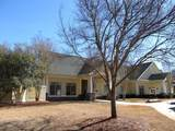 2641 Traditions Way - Photo 14