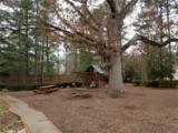 150 Mist Green Court - Photo 29
