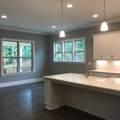 5290 Briarstone Ridge Way - Photo 3