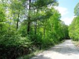 0 Goldmine Road - Photo 7