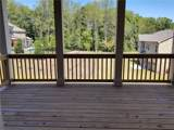 615 Deer Hollow Trace - Photo 26