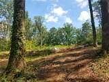 1578 Clifton Ridge - Photo 2