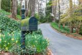 1 Austell Way - Photo 33