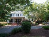 4875 Riverhill Road - Photo 1