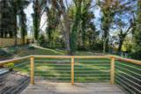 2981 Belvedere Lane - Photo 30