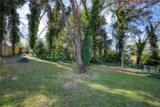 2981 Belvedere Lane - Photo 31