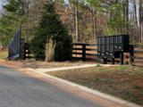 Lot 5 Settler's Ridge Drive - Photo 7