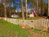 4530 Creekwood Circle - Photo 35