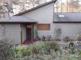 844 Bonnie Glen Drive - Photo 5