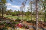 2900 Millwater Crossing - Photo 25