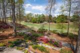 2900 Millwater Crossing - Photo 29