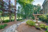 2900 Millwater Crossing - Photo 3