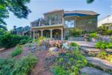 2900 Millwater Crossing - Photo 4