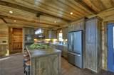 1161 Settlers Ridge Road - Photo 11