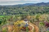 1161 Settlers Ridge Road - Photo 3
