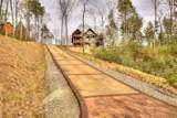 1161 Settlers Ridge Road - Photo 4
