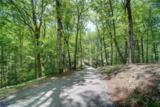 581 Wilkie Road - Photo 13